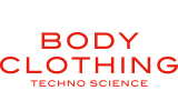 BODY CLOTHING